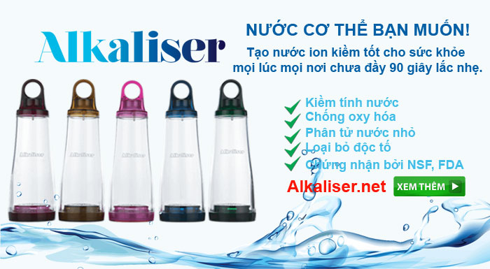 alkaliser-coverimagefb